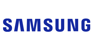 Samsung official