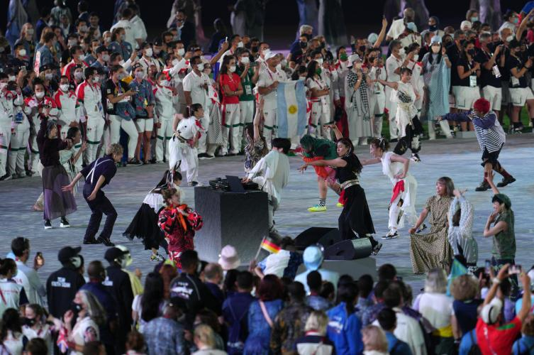 Photo Pagliaricci - Ferraro GMT Sport